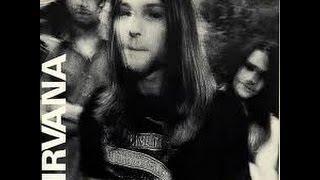 Download lagu Nirvana - Love buzz (Subtítulos y lyrics)