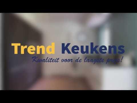 Trend Keukens Drachten : Trend keukens