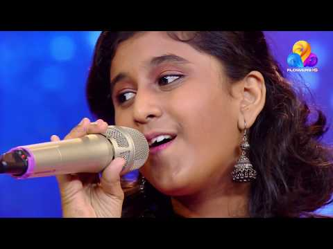 Flowers TV Top Singer Episode 164