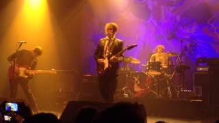 babyshambles - french dog blues rockhal luxembourg 14 01 2014