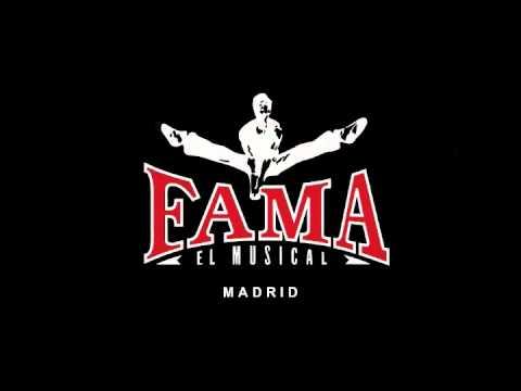 Fama - Mírala/Fame