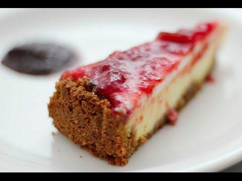 cheesecake-new-yorker---recette-du-monde-entier