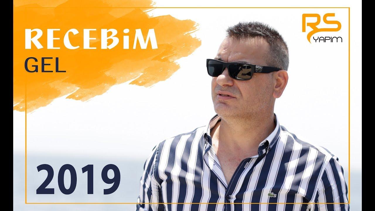 Recebim & Yavuz Furtuna - Ölüm Sıralı Değil '2021' (Official Video)
