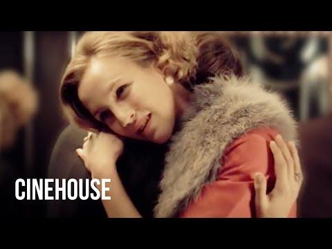 She is in love with a younger woman | Lesbian Romance | Gigolaиз YouTube · Длительность: 11 мин33 с