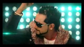 Brand New Punjabi Song Heartbeat - Geeta zaildar.flv
