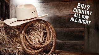 Country Forever Radio - 24/7 Live Country Music - All Day All Night screenshot 5