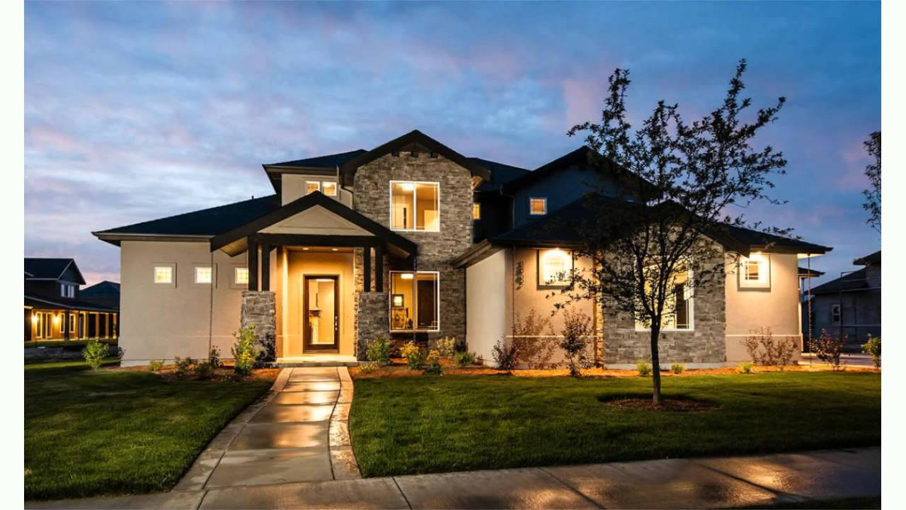 Custom Home Building Process Phoenix