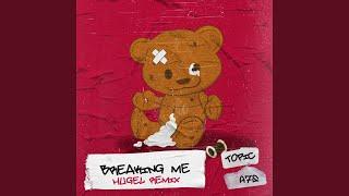 Topic - Breaking Me (Hugel Remix)