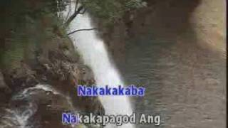 NAKAKA-masculados