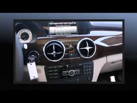 2014 mercedes benz glk class glk350 in augusta ga 30907 for Mercedes benz of augusta ga