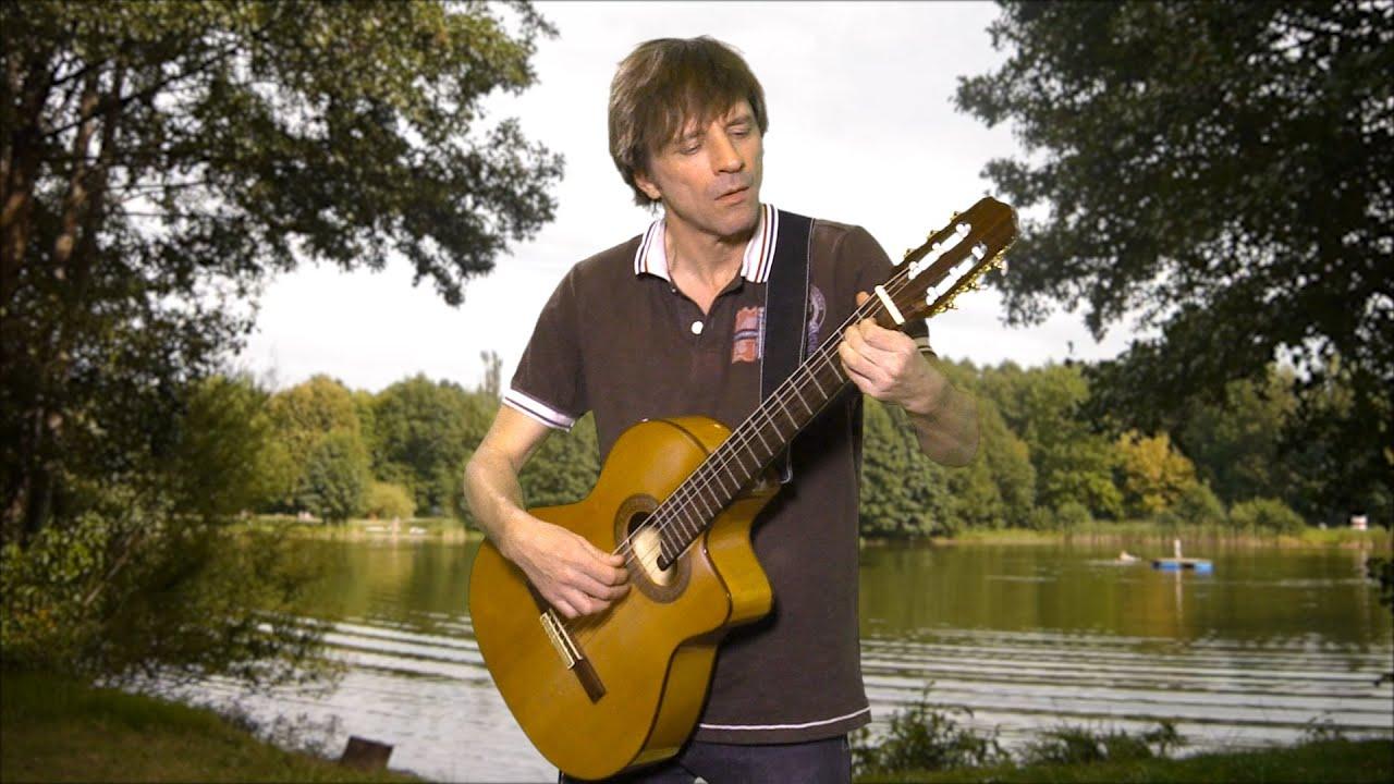 wiki gitarre offene akkorde