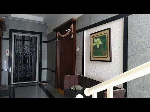 71)-8-years-old-2bhk-flat-(65-lakhs);-at-gachibowli,-near:-dlf,-hyd;-1000sft,-4th-floor-9989057856