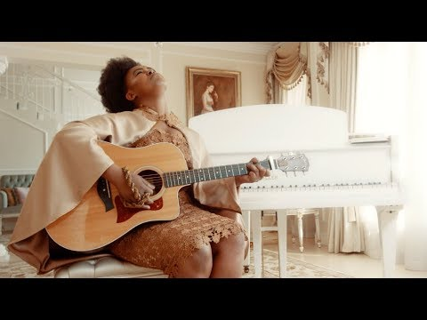 Zahara - Mgodi [Official Video]
