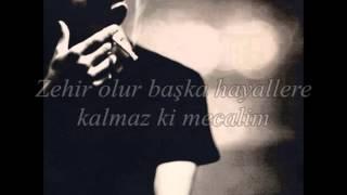 Mustafa Ceceli - Hüsran 2015 | Şarkı Sözleri