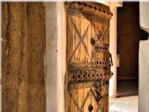وديان المصري درس طباعة زخارف هندسية للصف الثاني الابتدائي Youtube