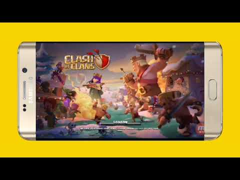 How To Find Clan Tag Number In Coc