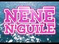 Download DJ Hitman - Néné N'Guilé (Clip Officiel) ft. Hamidu & Mokobé MP3 song and Music Video