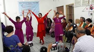 bangla sexy dance 2018