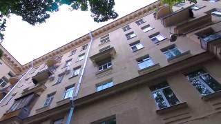 видео Пластиковые окна в Московском районе СПб