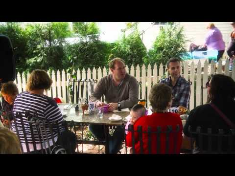 Ballan - Moorabool Shire Promotional Video
