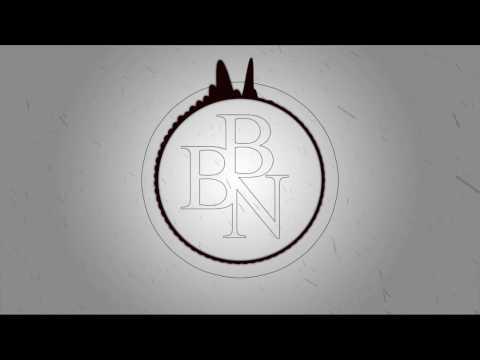 ZAYN - She (LTGTR & Adam Barry Remix) [Bass Boosted]