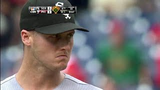 MLB | The Worst Balk