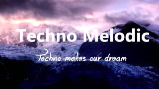 THe WHite SHadow - The Sky (Original Mix)