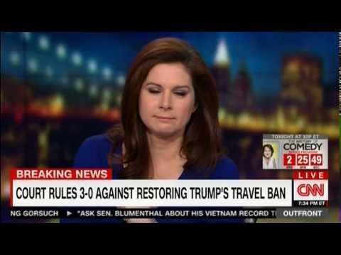 Washington Gov. Jay Inslee on CNN