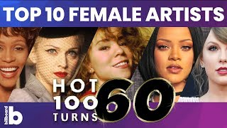 billboard-hot-100-top-10-female-artists-of-all-time-countdown