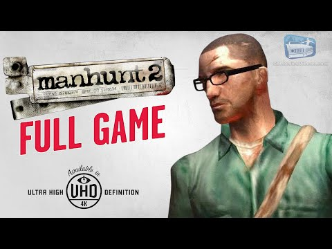 manhunt-2-uncensored---full-game-walkthrough-in-4k-[insane-difficulty---5/5-style-points]