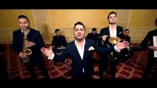 Cristi Nuca - Da-le bine (Official video)