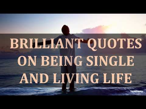 Happy your single quotes