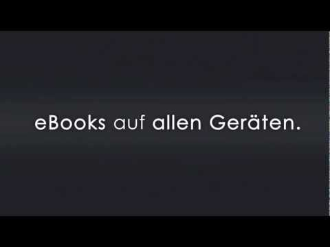 EBooks Kostenlos Online Lesen - Autor Werden! Amobo.de