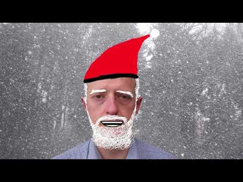 Robert Lawlor   Christmas Cheer 1080P Version