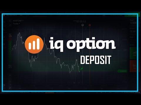 hogyan lehet pénzt keresni q opton turbó opciókkal