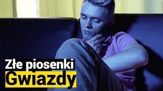 """ZŁE PIOSENKI: Malczyńscy, """"Gwiazdy"""""""