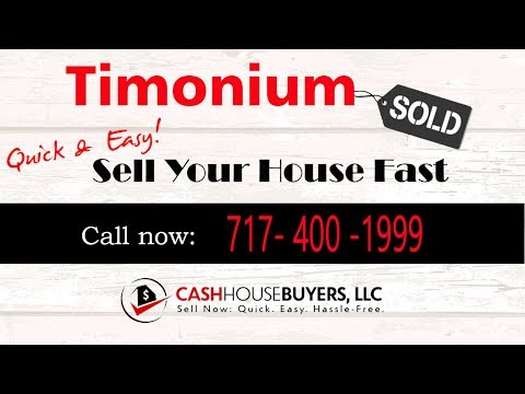 HOW IT WORKS We Buy Houses Timonium MD | CALL 717 400 1999 | Sell Your House Fast Timonium MD