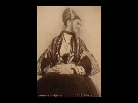 A short history of the aromanians in pictures and songs (part 1)