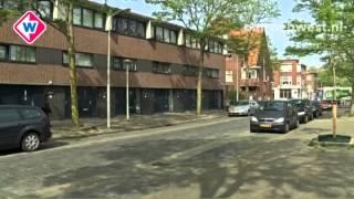 15-jarige bewoner Lau Mazirellaan Den Haag slachtoffer van woningoverval