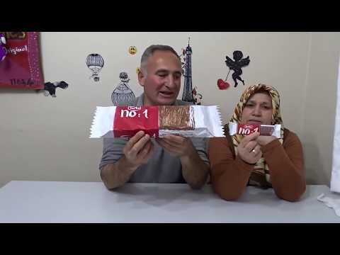 TORKU NO 1 GOFRET NASIL YAPILIR MEGA DEV YAPTIK   HOW TO MAKE TORKU NO 1