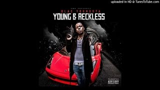 Blac Youngsta Shake Sum Slowed Down