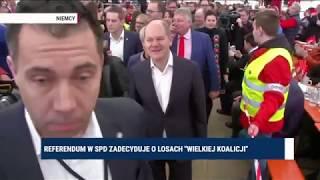 prof. KAZIMIERZ KIK - Nie mamy z Żydami żadnego sporu