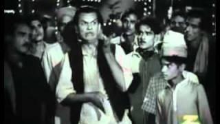 Kaise Diwali Manayen Hum_Paigham_Lala_arunkumarphulwaria,mdphulwaria