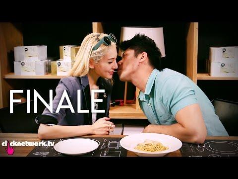 Finale - It's a Date! EP9