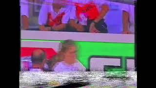 4212 World Track & Field 1993 Long Jump Women Fiona May