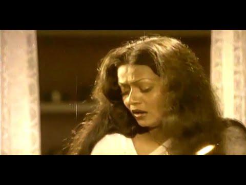 Evergreen Film Song | Sandye Kanneerilenthey ||...