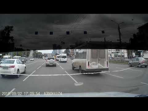 Автоаварии клипы смотреть #12