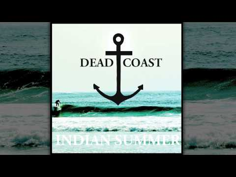 Jay Malinowski and the Dead Coast - Invermere Waterfront