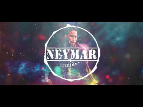 Capital Bra feat. Ufo 0815 - Neymar Acapella by RMV Acapellas