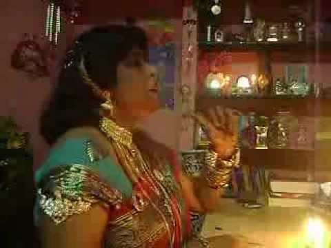 Chika - Kyse Karuin Mein Prem Ki Baat Na Baba Na Baba Pichwade Buddha Khansta Na Baba Na Baba
